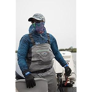 Glacier Glove Waterproof Glove