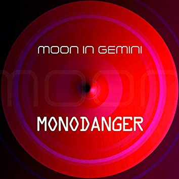 Monodanger
