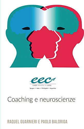 Coaching e neuroscienze