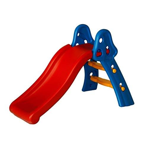 PNFP looprail, onafhankelijk, van binnen kunststof, inklapbaar, geschikt voor kinderen van 1 tot 3 jaar