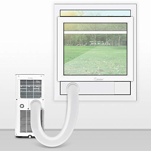 Inventor CLC0290-09WK