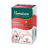 Himalaya, Supplemento Nutrizionale Asparagus, Shatavari, 60 Caps - 34.8 gr