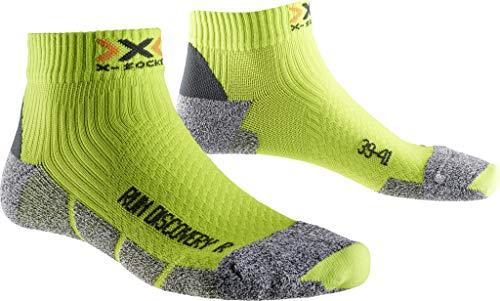 X SocksDISCOVERY - Calze sportive