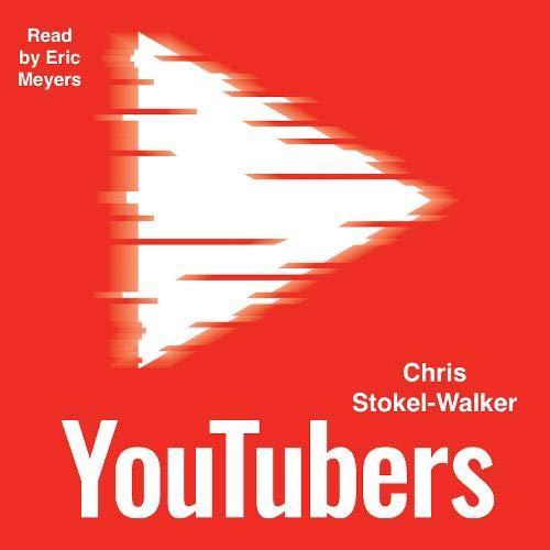 Youtubers Titelbild