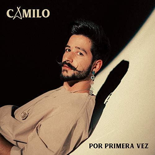 Camilo