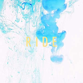 Ride (feat. Secondtry & Extendo)