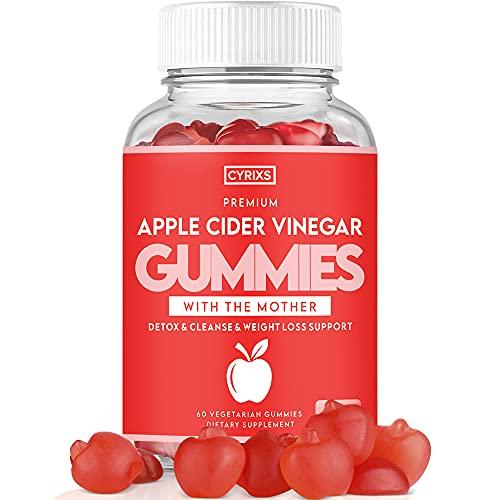Apple Cider Vinegar Is It Acidic