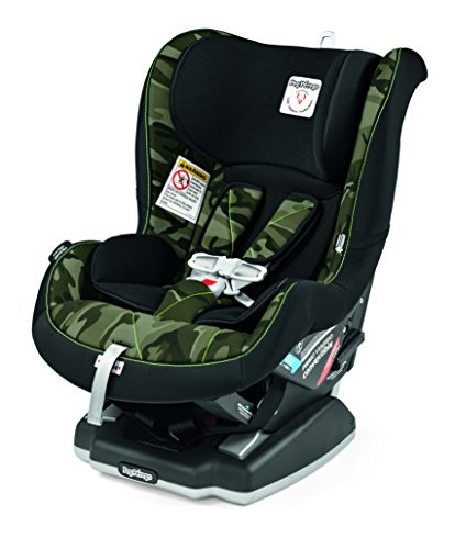 %31 OFF! Primo Viaggio Convertible, Camo Green