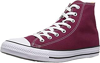 Converse Chuck Taylor All Star Season Hi, Baskets mode mixte adulte - Vert (Vert Menthe), 39 EU (B00E7WXL30) | Amazon price tracker / tracking, Amazon price history charts, Amazon price watches, Amazon price drop alerts