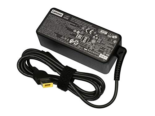 Lenovo IdeaPad 300-15ISK (80Q7/80RS) Original Netzteil 45 Watt