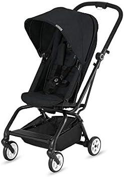 Cybex 2018 Eezy S Twist Stroller