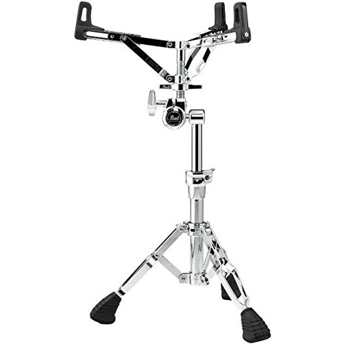 Pearl Snare Drum Stand (S1030)