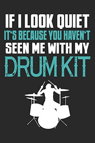 4XL /& 5XL WICKED DRUMMER T-SHIRT Drums Schlagzeuger Metal T Shirt XXXXL XXXXXL
