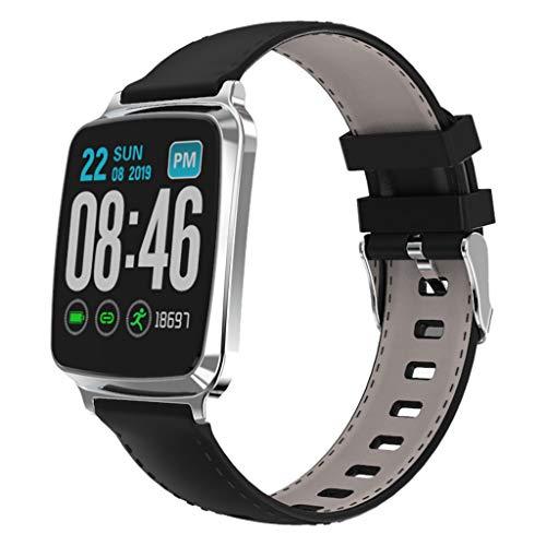 LQIAN M8 Smartwatch 1.3