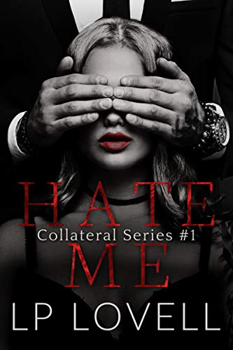 hate-me