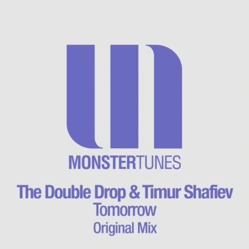 The Double Drop & Timur Shafiev