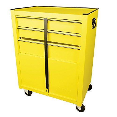 caja de herramientas mannesmann fabricante Surtek