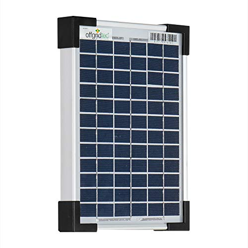 <a href=/component/amazonws/product/B00DS3DPOE-offgridtec-5-w-solarmodul-poly-12-v-solarpanel-solarzelle.html?Itemid=1865 target=_self>Offgridtec 5 W Solarmodul POLY 12 V, Solarpanel Solarzelle,...</a>