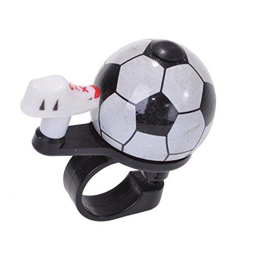 Fahrradklingel Fußball FAHRRADKLINGEL Fussball 41.024 - HAN: 41024