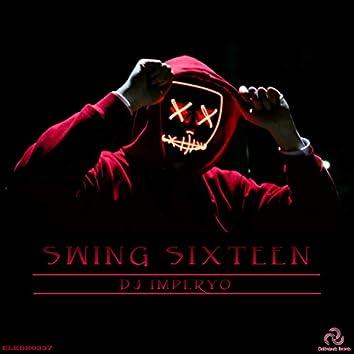 Swing Sixteen