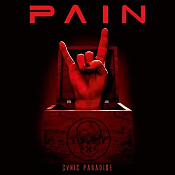 Cynic Paradise (Deluxe Edition)