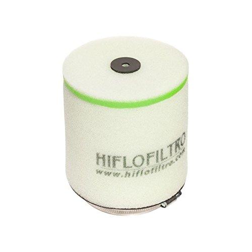 Hiflo Filtro de aire lateral de espuma HFF1023 para (SXS500 M Pioneer 500 15-20), (SXS500 M Pioneer 500 21)