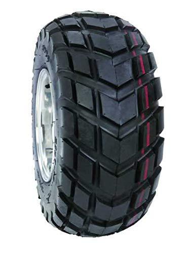 ITP HF247 Sommerreifen 22x10-10 für Quad Reifen