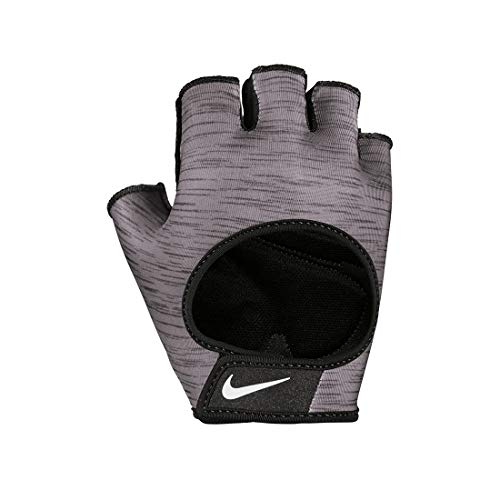 guanti palestra donna nike Nike Women s Gym Ultimate Fitness Gloves