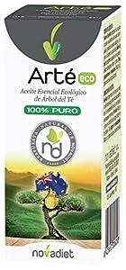 ACEITE ARBOL DE TE ARTECO 30 ML.