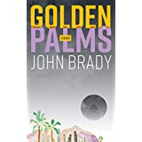 Golden Palms (English Edition)