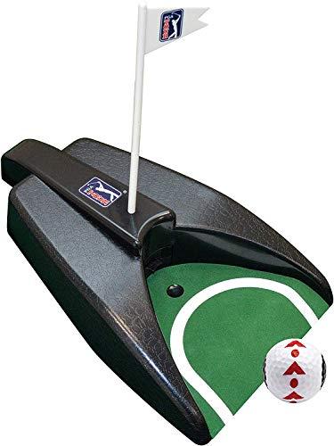 PGA Tour PGAT92B Pure Putt