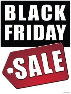 windows black friday sale