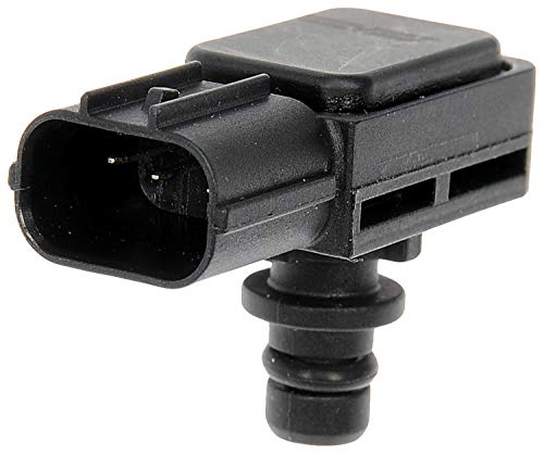 Dorman 911-716 Fuel Tank Pressure Sensor for Select Acura/Honda Models