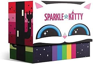 SparkleKitty