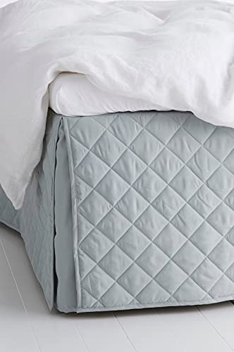 Sängkappa Tora, höjd 52 cm
