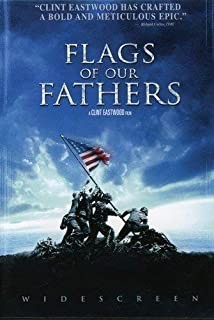 Flags of Our Fathers (Widescreen Edition) by Ryan Phillippe