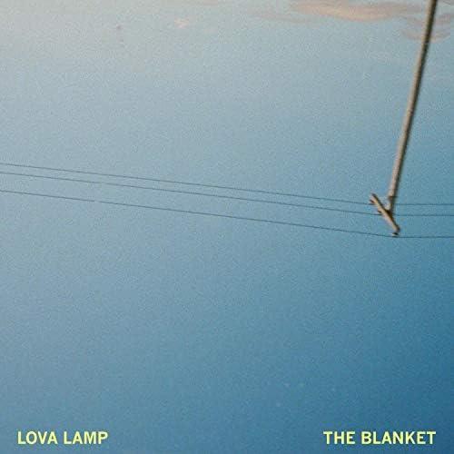 Lova Lamp