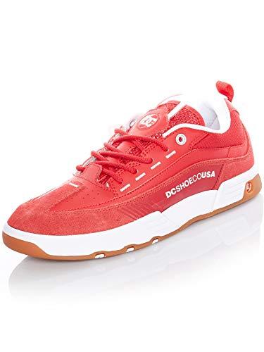 Sneaker DC Shoes DC Shoes Legacy 98 Slim - Zapatos - Hombre - EU 40
