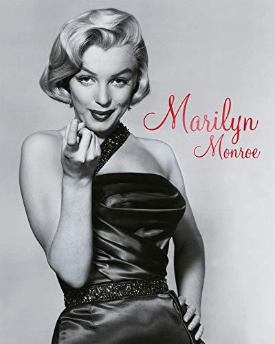 Marilyn Monroe: Ein Leben in Bildern