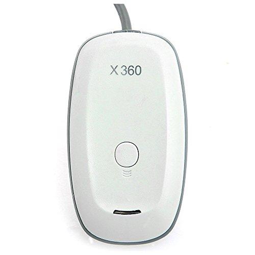 Receptor Mando Xbox 360  marca Ochoos