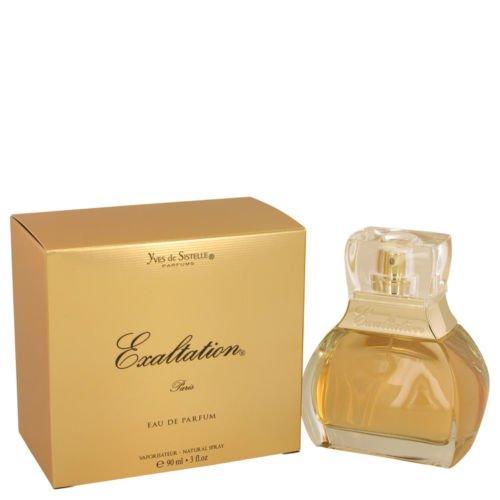 Exaltation Paris Eau de Parfum 90 ml
