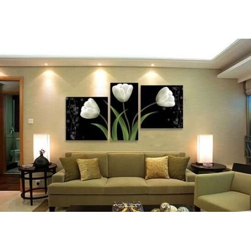 Wall Frame Decoration Living Room: Amazon ca