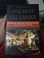The History of Ancient Sri Lanka