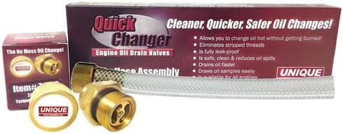Quick OFFicial site Changer Oil Drain Plug Ranking TOP9 Hose - With 1.5 20mm