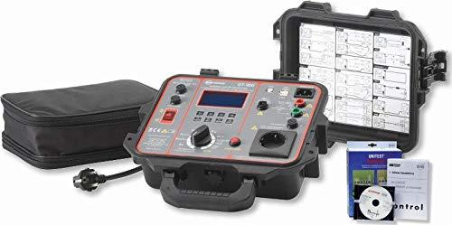 Fluke Gerätetester GT-900-D KIT1