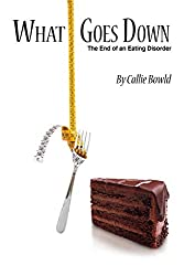 TOP RATED Books for Eating Disorders – Reviewed and Recommended with ...
