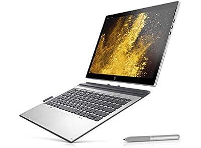 HP Elite X2 1021 G2 2-in-1 Tablet Series