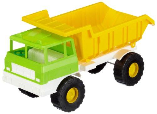 Unbekannt Giplam 42 x 19 x 22 cm Sandwagen (Einheitsgröße).
