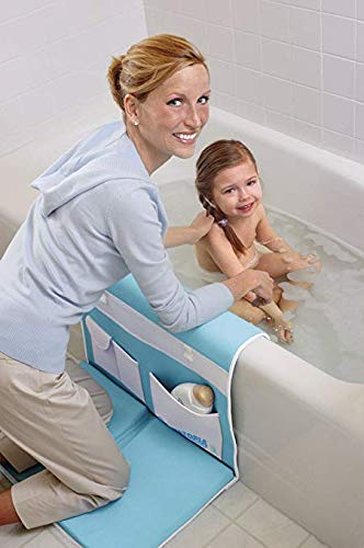 Aquatopia Aquatopia Bath-time Kneeler