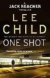 One shot - (Jack Reacher 9) - Bantam - 23/03/2006